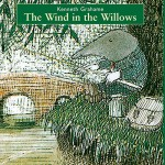 The Wind in the Willows - Kenneth Grahame, Michael Hordern, Audible Studios
