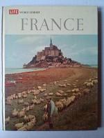 France, (Life world library) - D. W Brogan