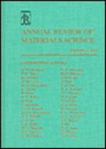 Annual Review of Materials Science 1997 (Annual Review of Materials Research) - Christopher J. Summers, Elton N. Kaufmann, John B. Wachtman, Joseph A. Giordmaine