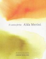 Il canto ferito - Alda Merini, Nicola Crocetti