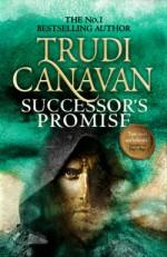 Successor's Promise (Millennium's Rule) - Trudi Canavan