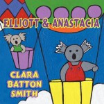 Elliott and Anastacia - Clara Batton Smith