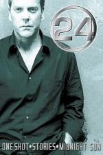 24 - Mark L. Haynes, J.C. Vaughn, Renato Guedes