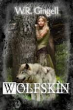 Wolfskin - W.R. Gingell