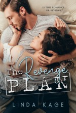 The Revenge Plan - Linda Kage