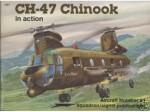 CH-47 Chinook in Action - Aircraft No. 91 - Wayne Mutza