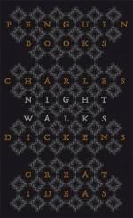 Night Walks - Charles Dickens