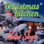Christmas in the Kitchen: Psy-Changeling Series - Nalini Singh, Angela Dawe, Tantor Audio