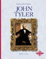 John Tyler - Robin S. Doak