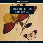 The Collector - James Wilby, John Fowles