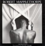 Robert Mapplethorpe: Black Book - Robert Mapplethorpe, Ntozake Shange