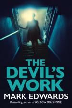 The Devil's Work - Mark Edwards