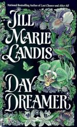 Day Dreamer - Jill Marie Landis