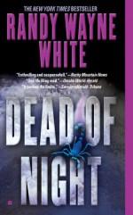 Dead of Night - Randy Wayne White