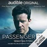 Passenger 23 - Sebastian Fitzek