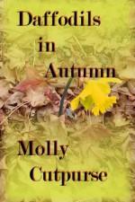 Daffodils in Autumn - Molly Cutpurse