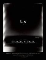 Us - Michael Kimball