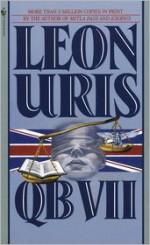 QB VII - Leon Uris
