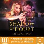 Shadow Of Doubt - Linda Poitevin