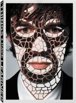 Things I have learned in my life so far - Stefan Sagmeister, Daniel Nettle, Nancy Spector, Steven Heller