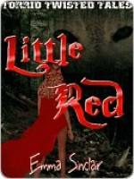 Little Red - Emma Sinclair