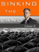 Sinking the Land - Eleanor H. Porter, emungere