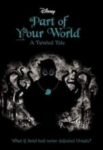 Part of Your World - Liz Braswell