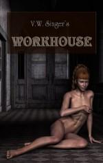 Workhouse - V.W. Singer