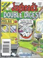 Jughead's Double Digest #89 - Archie Comics, Bill Golliher