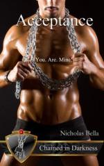 Acceptance - Nicholas Bella
