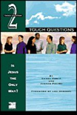 Is Jesus the Only Way?: Question 2 - Garry Poole, Judson Poling