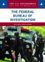 Federal Bureau of Investigation by Wagner, Heather Lehr [Library Binding] - Heather.. Wagner