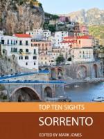 Top Ten Sights: Sorrento - Mark Jones