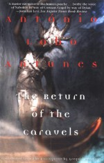 The Return of the Caravels - António Lobo Antunes, Gregory Rabassa