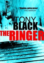 The Ringer - Tony Black
