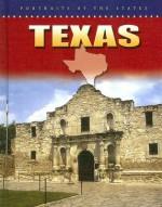 Texas - Jonatha A. Brown