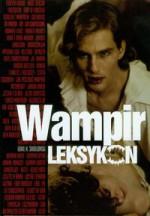 Wampir. Leksykon - Kamil Śmiałkowski
