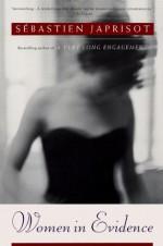 Women in Evidence - Sébastien Japrisot, Ros Schwartz
