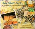 Bay Shore Park - Victoria Crenson, Bryn Barnard