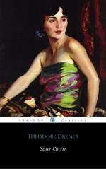 Sister Carrie (ShandonPress) - Theodore Dreiser, Shandonpress