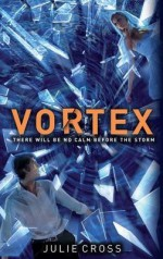 [(Vortex: A Tempest Novel )] [Author: Julie Cross] [Dec-2013] - Julie Cross