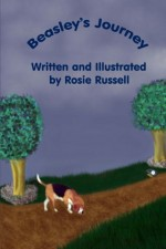 Beasley's Journey - Rosie Russell