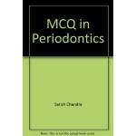 MCQ In Periodontics - Satish Chandra, Shaleen Chandra, Girish Chandra