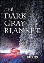 The Dark Gray Blanket - Robert Burns