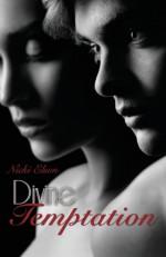 Divine Temptation - Nicki Elson