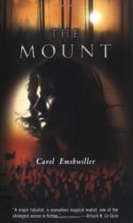 The Mount - Carol Emshwiller