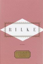 Rilke: Poems - Rainer Maria Rilke, J.B. Leishman