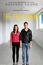 The Treatment (Program) - Suzanne Young