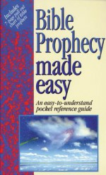 Bible Prophecy Made Easy - Mark Water