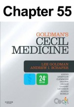 Echocardiography: Chapter 55 of Goldman's Cecil Medicine - Lee Goldman
